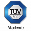 TÜV-Sued-Logo-Akademie_335px